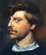 Léon Frédéric's picture