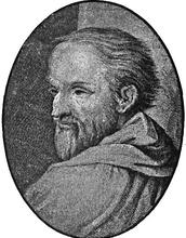 Antonio da Correggio's picture