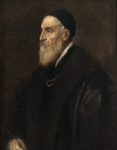 Titian's picture