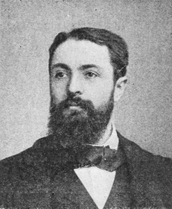 Paul Émile Chabas's picture