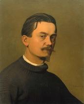 Félix Vallotton's picture