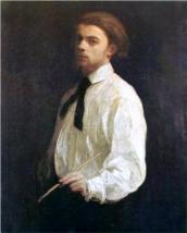 Henri Fantin-Latour's picture