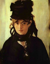 Berthe Morisot's picture