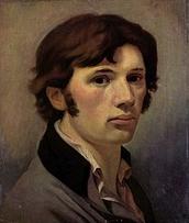Philipp Otto Runge's picture