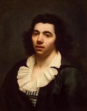 Anne-Louis Girodet de Roussy-Trioson's picture