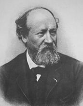 Eugène Boudin's picture