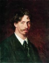 Ilya Repin's picture