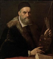 Jacopo Bassano's picture