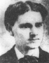 Gaston Bussière's picture