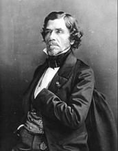 Eugène Delacroix's picture