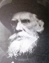Eduardo Sívori's picture