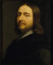 Philippe de Champaigne's picture