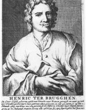 Hendrick ter Brugghen's picture