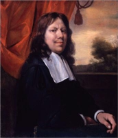 Jan Steen's picture