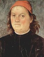 Pietro Perugino's picture