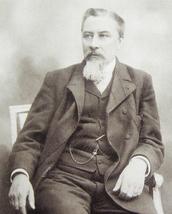 Henryk Siemiradzki's picture