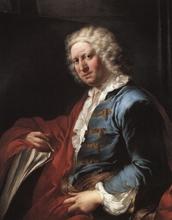 Giovanni Paolo Panini's picture