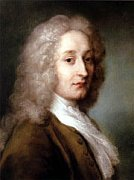 Antoine Watteau's picture