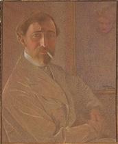 Leon Kaufmann's picture