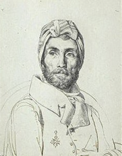 Pierre-Narcisse Guérin's picture