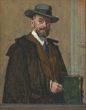 René-Xavier Prinet's picture