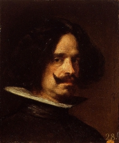 Diego Velázquez's picture