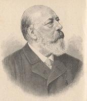 Andreas Achenbach's picture