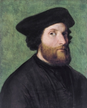 Lorenzo Lotto's picture