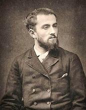 Norbert Goeneutte's picture