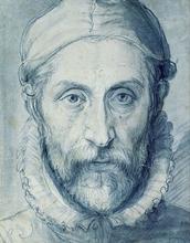 Giuseppe Arcimboldo's picture