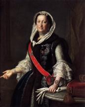Pietro Rotari's picture
