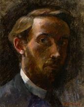 Édouard Vuillard's picture