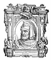 Masolino da Panicale's picture