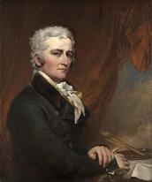 John Trumbull's picture