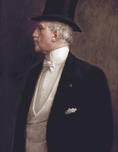 Jean Béraud's picture