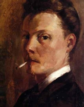 Henri-Edmond Cross's picture