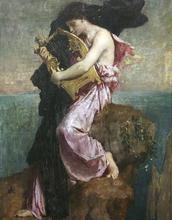 Jules-Élie Delaunay's picture