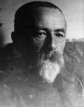 Otto Piltz's picture