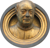 Lorenzo Ghiberti's picture