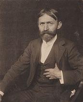 John Henry Twachtman's picture