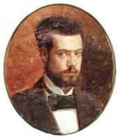 Gunnar Berndtson's picture