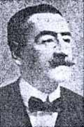 Salvador Viniegra's picture