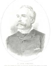 Luis Jiménez Aranda's picture
