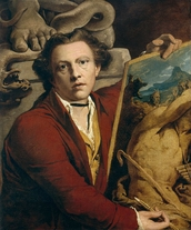James Barry's picture