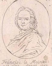 François Lemoyne's picture