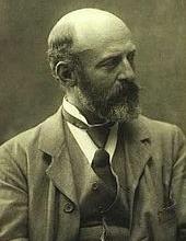 Viggo Johansen's picture