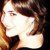 Annita Apostolaki's picture