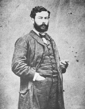 Alfred Sisley's picture