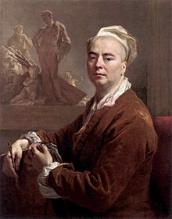 Nicolas de Largillière's picture