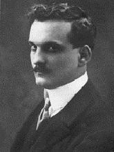 Julio Romero de Torres's picture